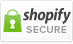 Ardent Candles is secured by Shopify.