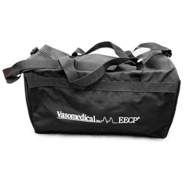 EECP<sup>®</sup> Therapy Duffel Bag