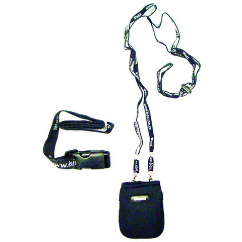 Portable Case w/ Belt for 1304/1305