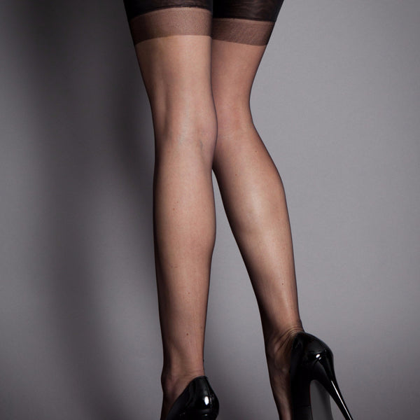 Seamless Stockings