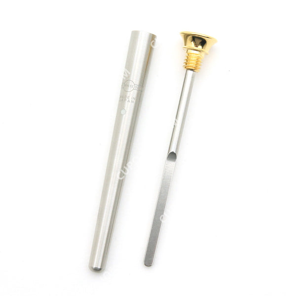 Dunhill Junior Pipe Gadget Stainless Steel #PA4113