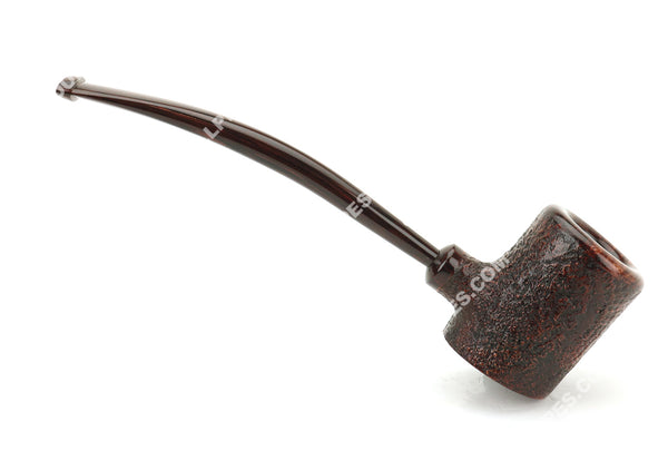 Dunhill Cumberland Group 4 Don Pipe #4145