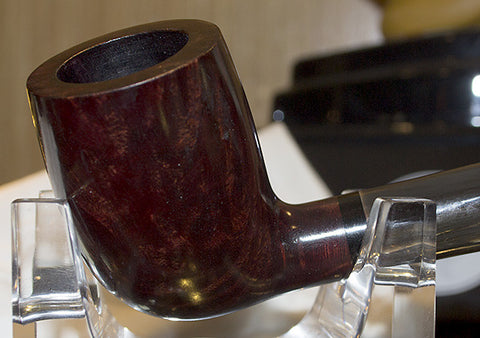 Dunhill Bruyere Group 3 Pipe #3103B