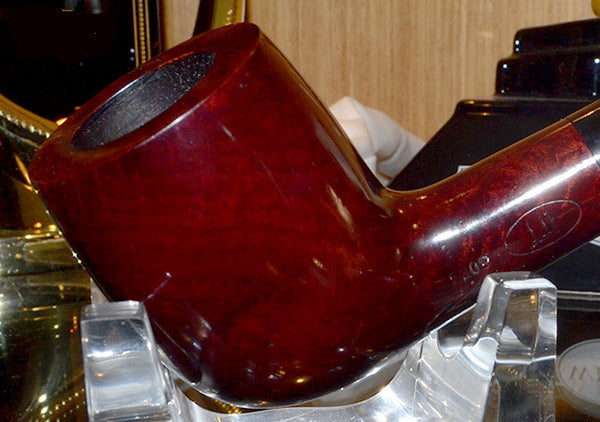 Dunhill Bruyere Group 5 Pipe #5203
