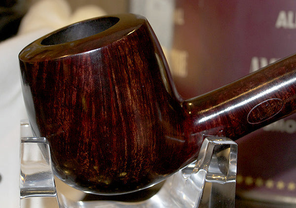 Dunhill Bruyere Collector HT Pipe #HTB