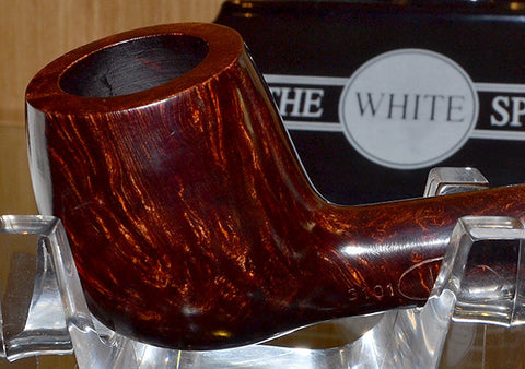 Dunhill Chestnut Group 3 Pipe #3101B