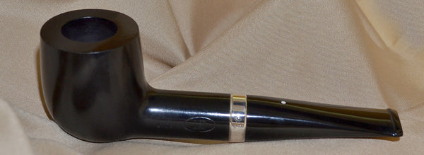 Dunhill Dress Group 4 Pipe #4106B