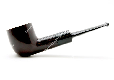 Dunhill Bruyere Group 4 2002 Estate Pipe #4206