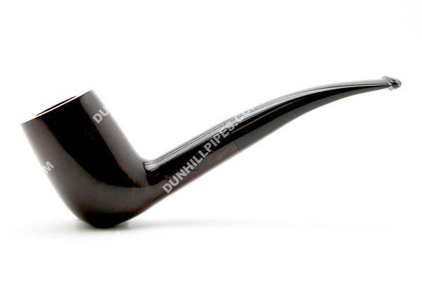 Dunhill Bruyere Group 5 2003 Estate Pipe #5116