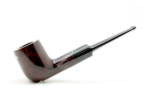 Dunhill Bruyere Group 5 Pipe #5203B