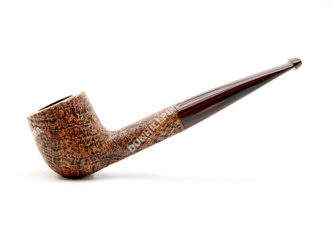 Dunhill County Group 3 Pipe #3106A