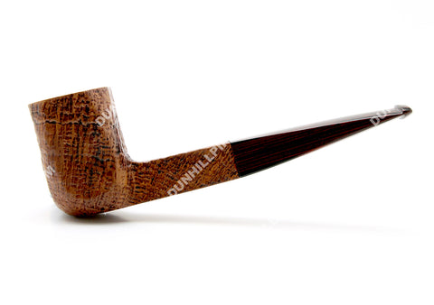 Dunhill County Group 5 Pipe #5124