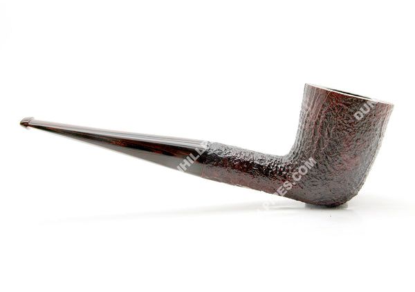 Dunhill Cumberland Group 6 2001 Estate Pipe #6105