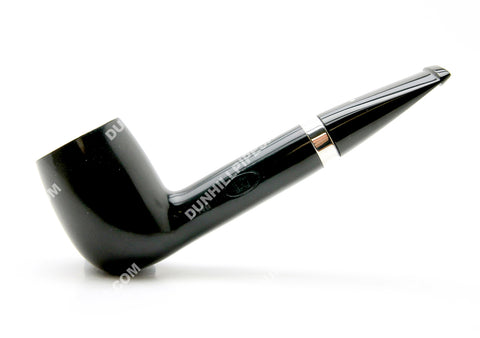 Dunhill Dress Group 3 2000 Estate Pipe #3110