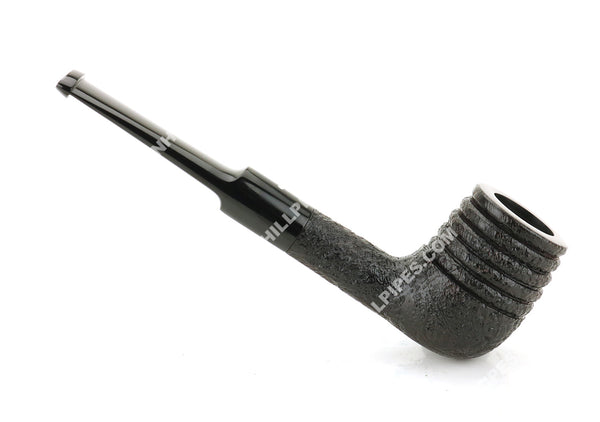 Dunhill Shell Briar Group 3 Beehive Pipe #3203