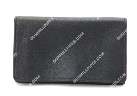 Dunhill #PA2005 Rotator Roll Up Pouch