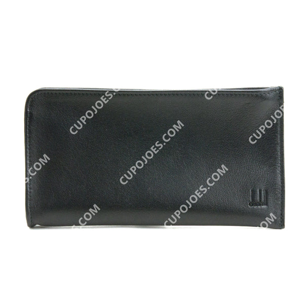 Dunhill Classic Dress Pouch #PA8201