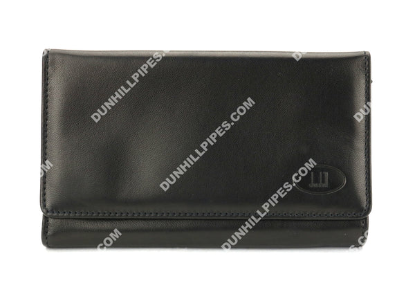 Dunhill PA 8227 Twin Tobacco Pouch