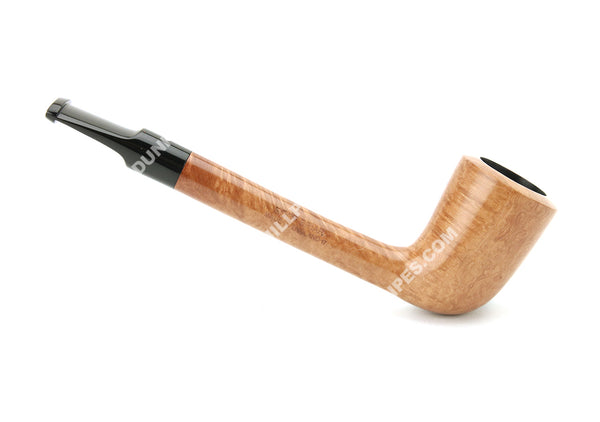 Dunhill Root Briar Group 3 Quaint Pipe #QTA