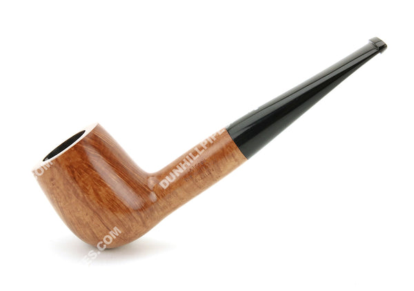 Dunhill Root Briar Group 4 Pipe #4103