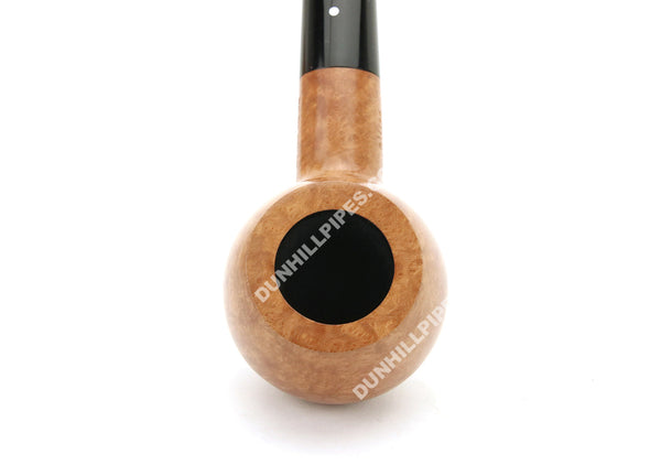 Dunhill Root Briar Group 4 Pipe #4407