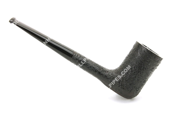 Dunhill Shell Briar Group 4 Quaint Pipe #QTA