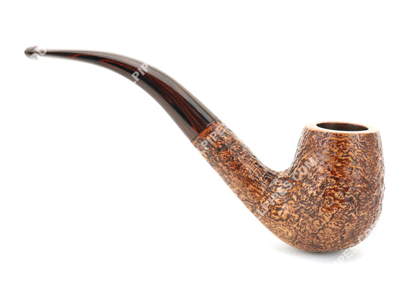 Dunhill County Group 5 Pipe #5102