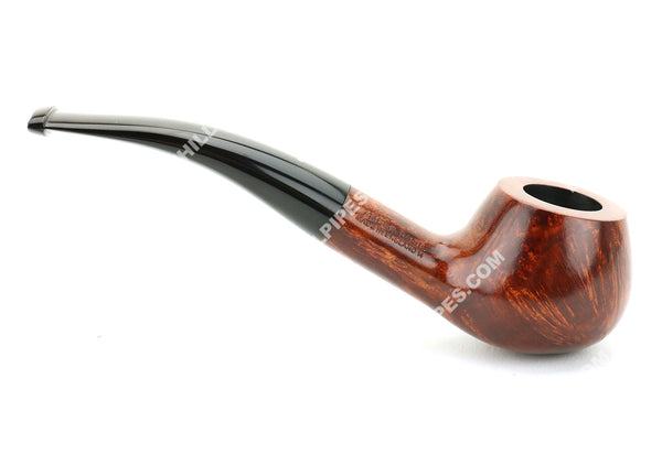 Dunhill Amber Root Group 5 Pipe #5128