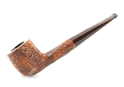 Dunhill County Group 4 Pipe #4106