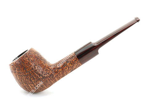 Dunhill County Group 5 Pipe #5201
