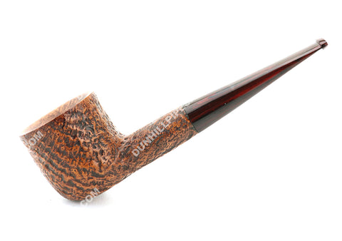 Dunhill County Group 6 Pipe #6106