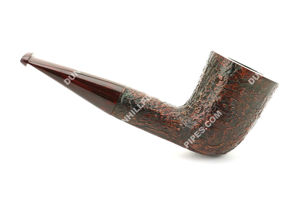 Dunhill Cumberland Group 4 Stubby 9mm Filter Pipe #4105SF