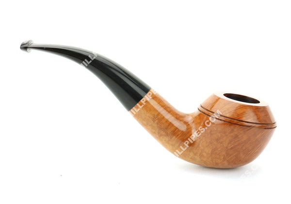 Dunhill Root Briar Group 4 Pipe #4108