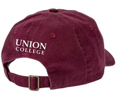 Union College Class of 1953 ReUnion Hat