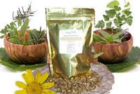 Herbal Liver Support ~NEW