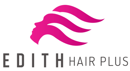 Edith Hair Plus