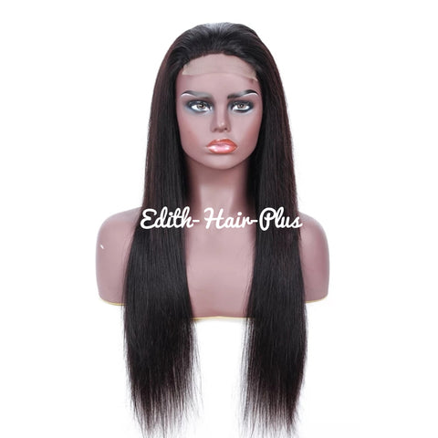 EC Lace Top wig 1B