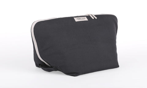 Organic Cotton Heat Keeper