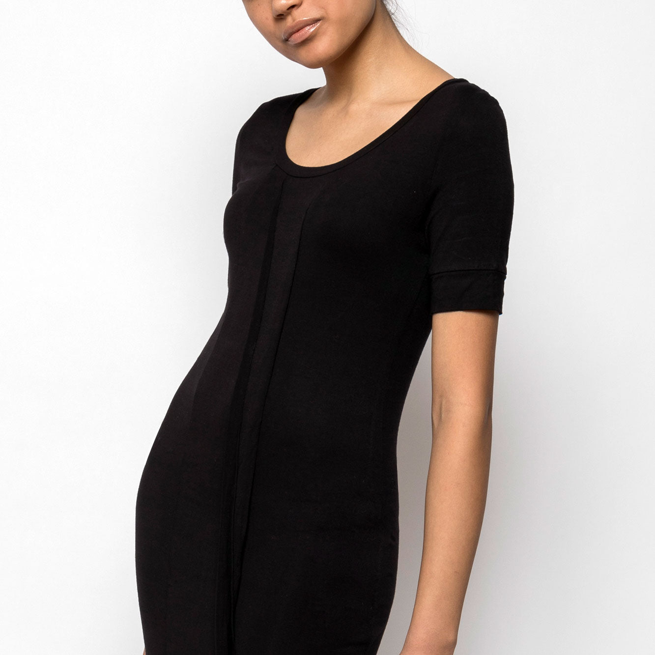 T-shirt dress - Tindi
