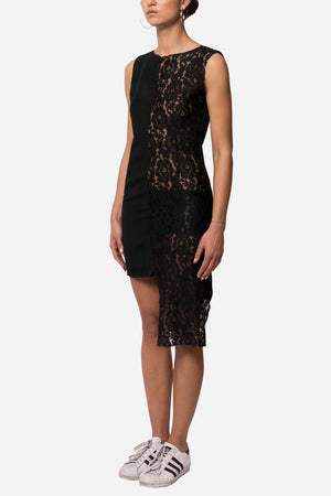 Lace dress - Tindi
