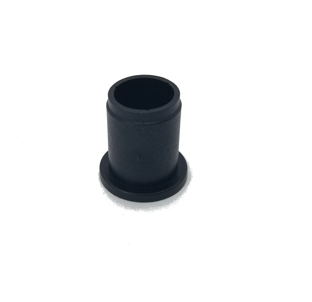 PART NO. A-B1MT18. Bushing, Flanged