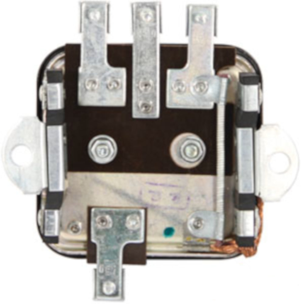A&I Voltage Regulator - A-TR-104