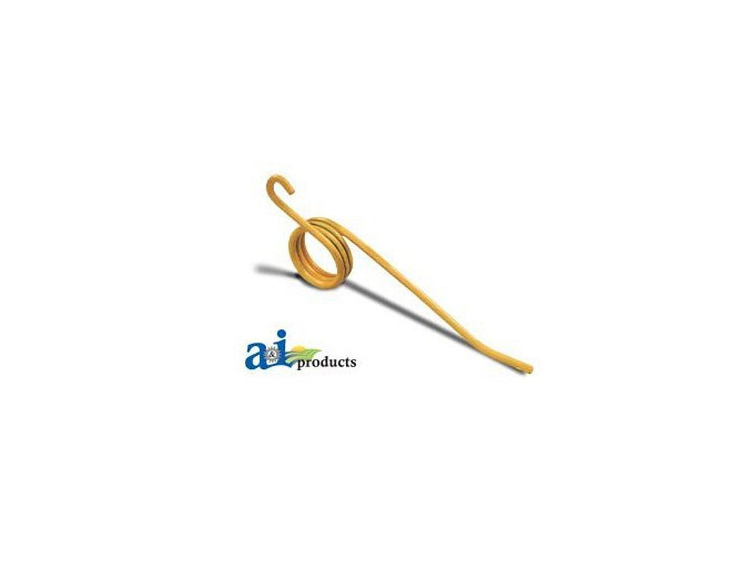 A&I Products RAKE TOOTH PART NO: A-NE400033