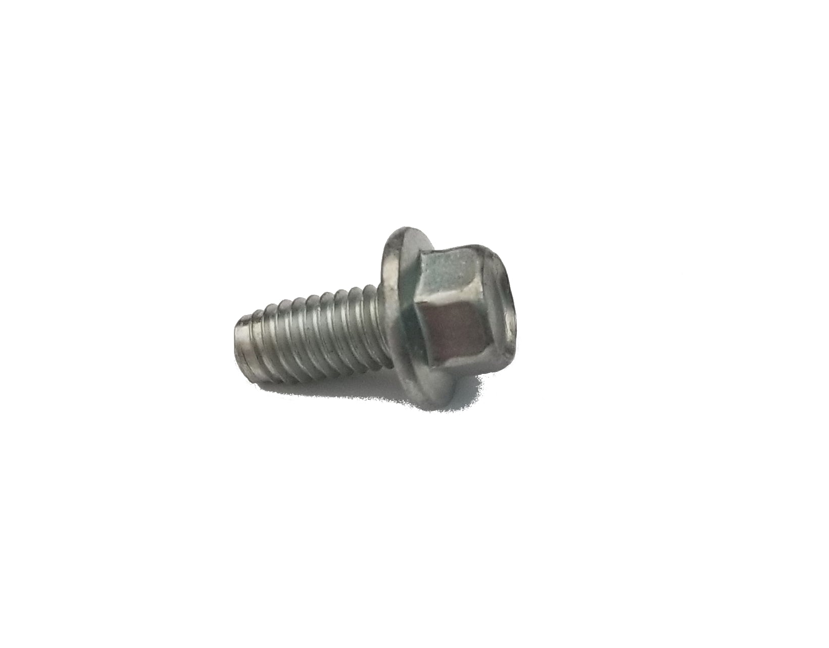 John Deere Original Equipment Screw - 37M7089