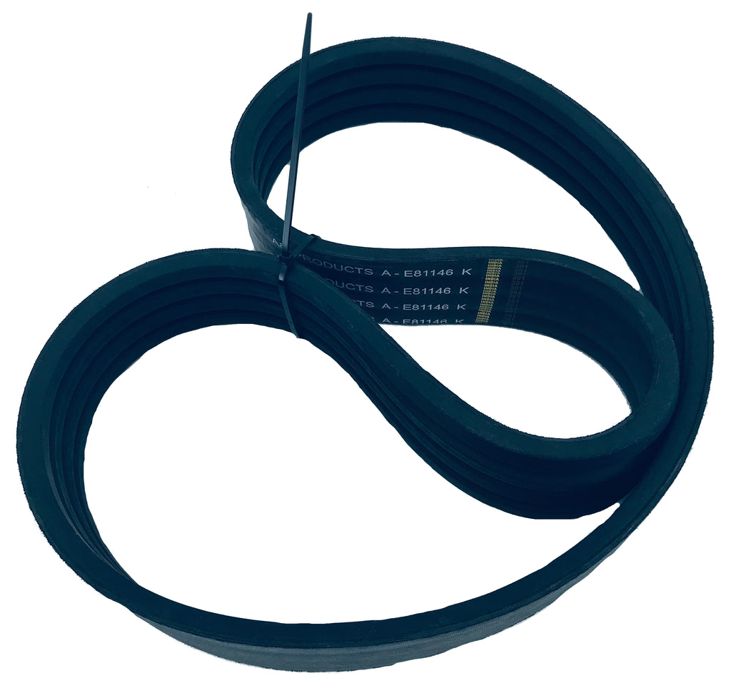 A&I Conditioner Drive Belt (Impeller) - A-E81146,1