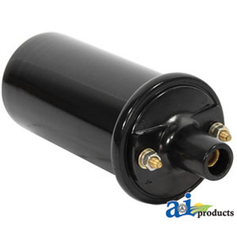 A&I Products IGNITION COIL 12 VOLT PART NO: A-21A513