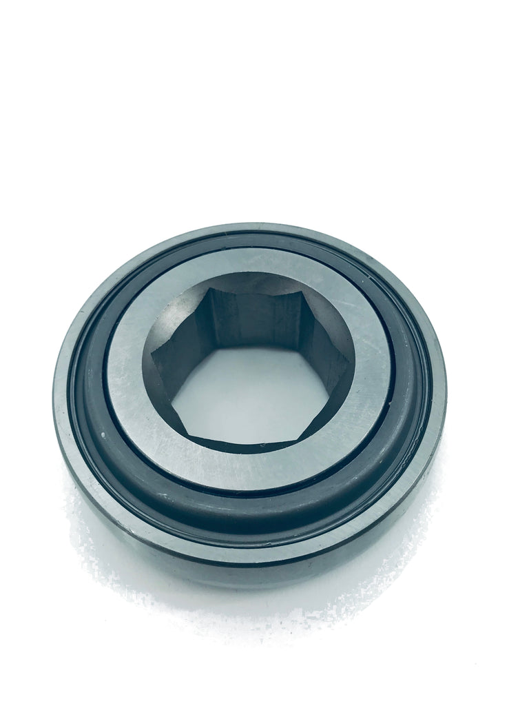 A&I Products Ball Bearing  - A-210RRB6-I