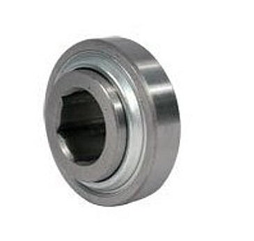 A&I - Bearing, Ball; Feeder Roller (For Belt Rolls). PART NO: A-AE46606
