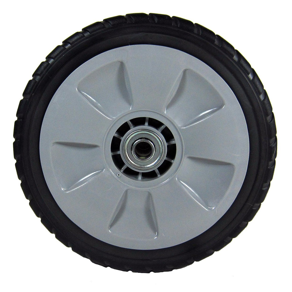 Honda 44710-VE1-E00 Wheel, Fr.