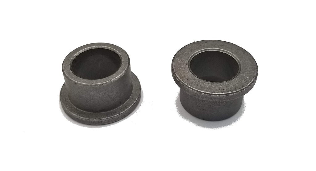 John Deere Original Equipment Bushing (Set of 2) - M78435